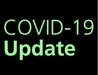 Covid 19 1 - News